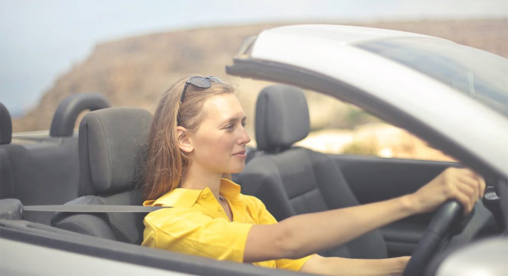 HOW TO GET CHEAP USED CAR FINANCE FOR BAD CREDIT - HOOLU AUSTRALIA